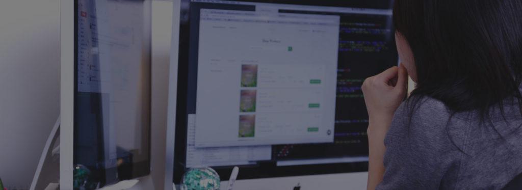 Webmoghuls-Digital-Strategy-service