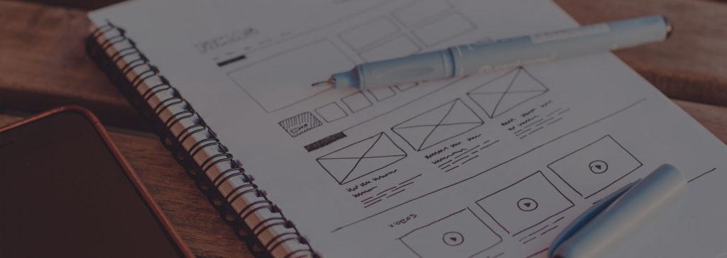 webmoghuls-ui-design-service