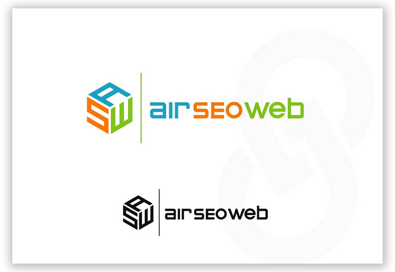 Logo-Design-USA-based-IT-Company-option1