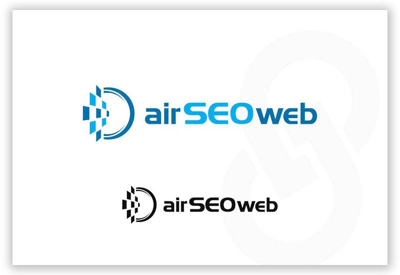 Logo-Design-USA-based-IT-Company-option3