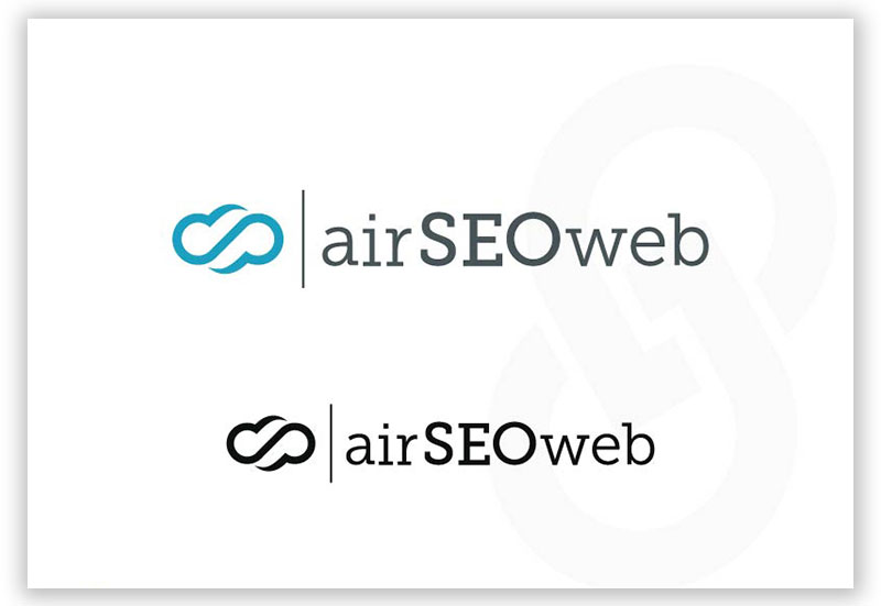Logo-Design-USA-based-IT-Company-option4