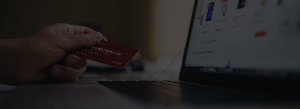 webmoghuls-Custom-E-Commerce-web-design-Service-header