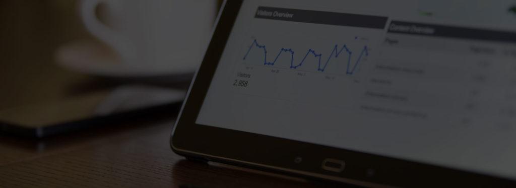 webmoghuls-seo-services-header