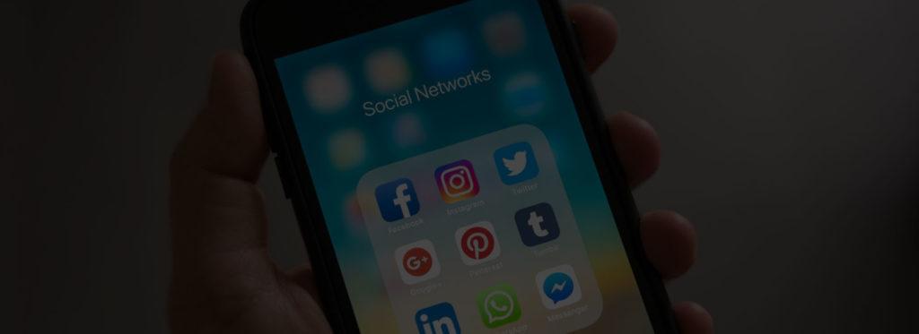 webmoghuls-social-media-marketing-service-header
