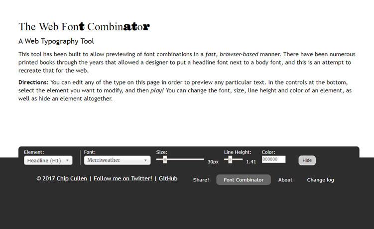font-combinator-font-tools