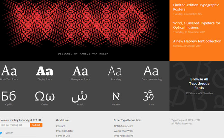 typotheque-font-tools