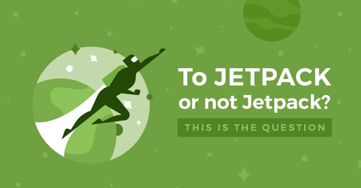 webmoghuls-Jetpack