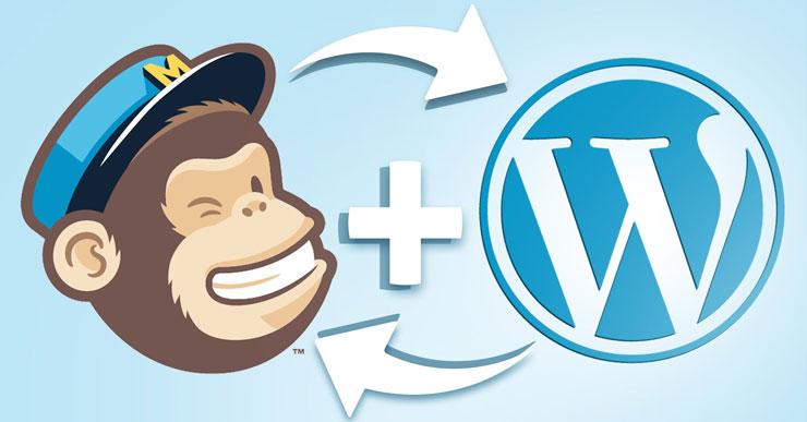 webmoghuls-MailChimp-for-WordPress