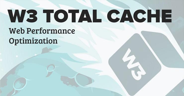 webmoghuls-W3-Total-Cache