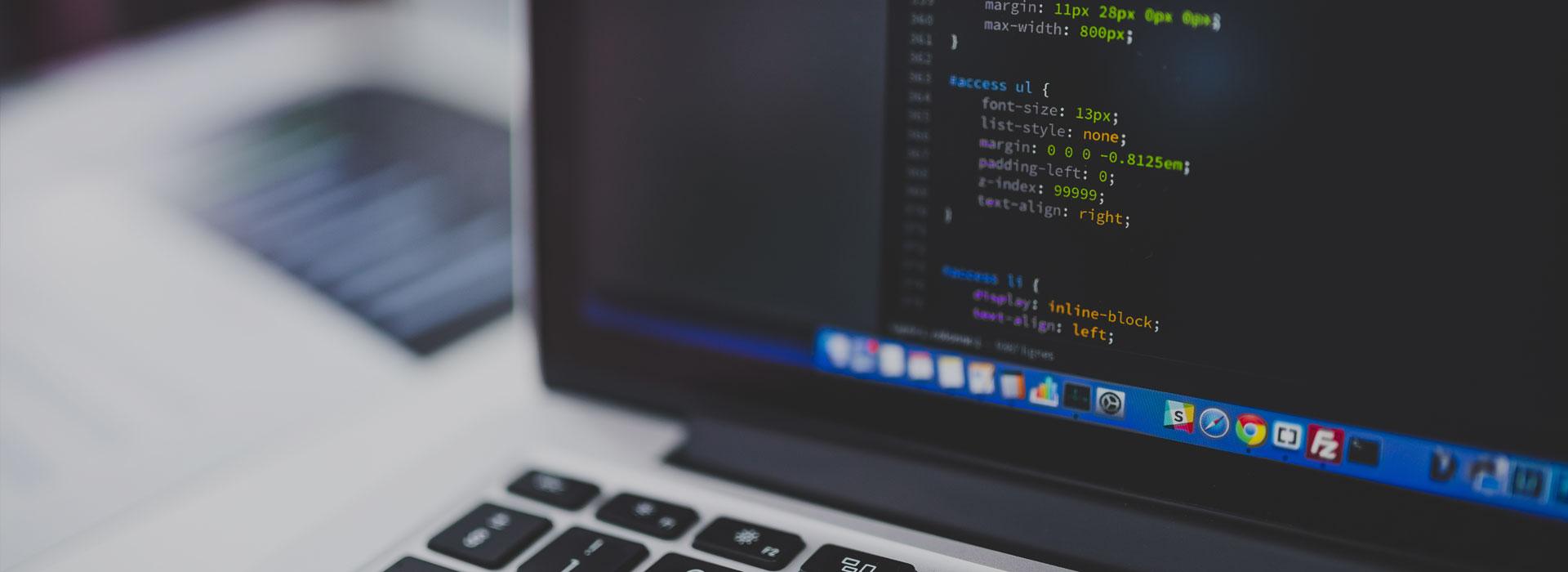 webmoghuls-Web-Development-to-Enhance-Your-Online-Presence