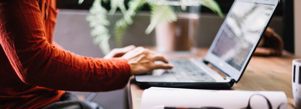 webmoghuls-Focused-On-Before-Initiating-Web-Development