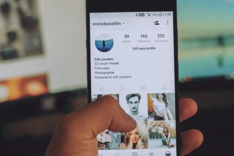 webmoghuls-Social-Media-Marketing-Successfully