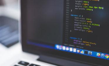 Wordpress website speed and performance optimization