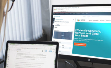 Latest 2019 Trends of Website Designing For Better Result